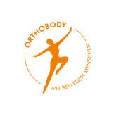 Orthobody - Wir bewegen Menschen